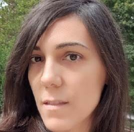 Ana López Rico